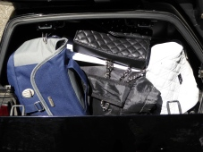 5-16-notl-packing-1