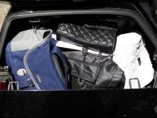 5-16-notl-packing-1