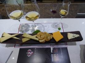 5-16-reif-winery-9