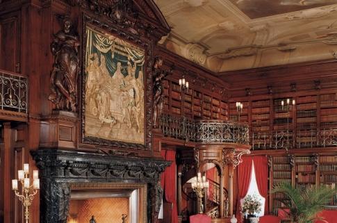 biltmore-library_guidebook04__large