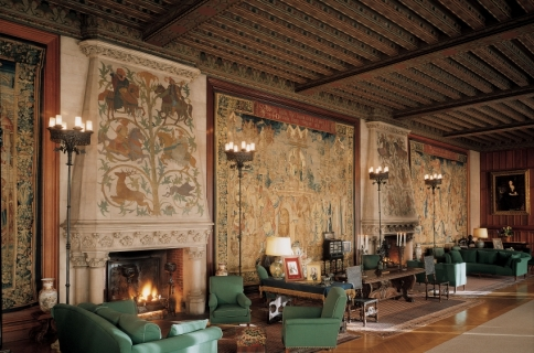 biltmore-tapestry_gallery_7x9__large