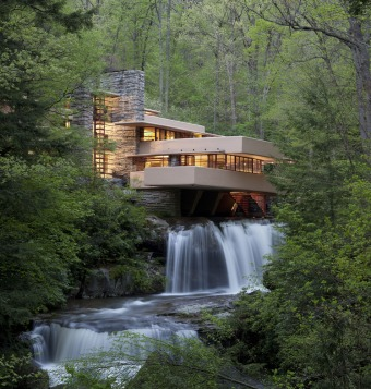 fallingwater_spring_photo-credit-wpc