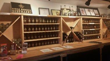 ridge-runner-distillery