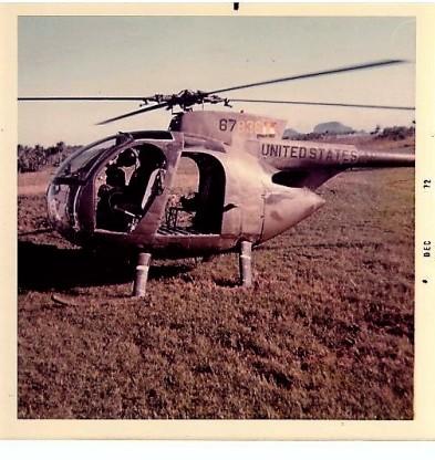 helicopter-vietnam