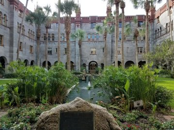 The Lightner Museum - PW