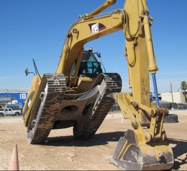 standing-excavator.jpg