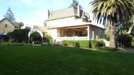CA Wine Country Madrona Manor (26)