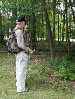 Edible Hike, 7-18 (64)