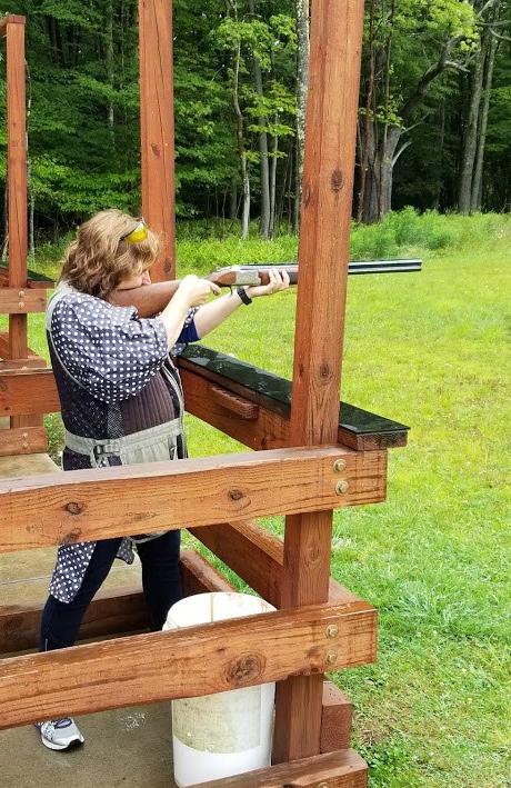 west-virginia-shooting-clay-pigeons.jpeg